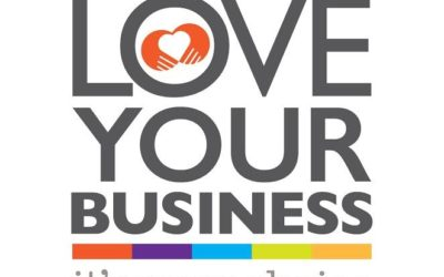 Stopped Loving Your Business?