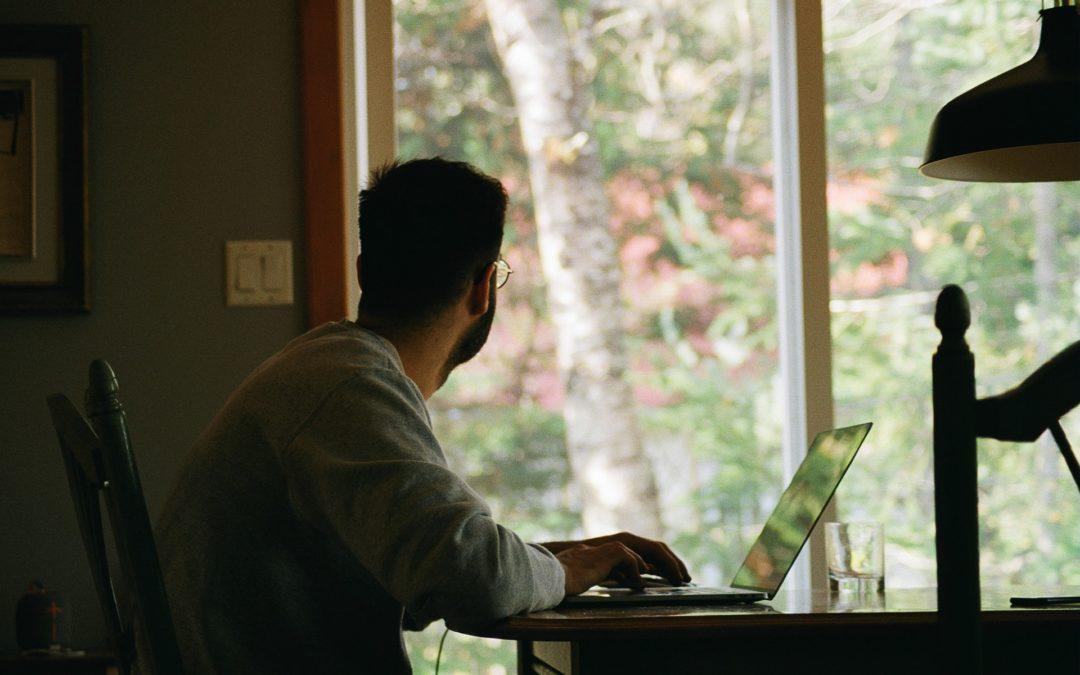 Business Owners' Mindset Pitfalls