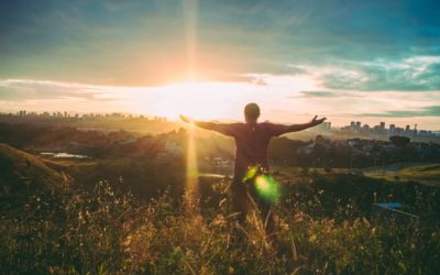 Business Owners' Mindset Pitfalls – Part 1